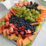 Fresh-Fruit-Wow!