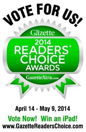 GazetteReadersRewards