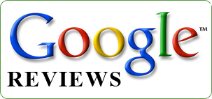 View Our Google Reviews
